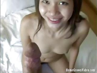Amateur Asian Blowjob Pov Teen