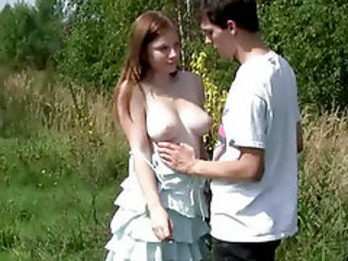 http%3A%2F%2Fh2porn.com%2Fvideos%2Fbusty-teen-charlotte-gets-nailed-outdoors%2F%3Futm_source%3Dalxz75%26utm_medium%3Dthumb%26utm_campaign%3DVideos