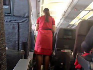 http%3A%2F%2Fxhamster.com%2Fmovies%2F2690845%2Fanother_stewardess.html