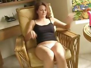 http%3A%2F%2Fwww.nuvid.com%2Fvideo%2F39767%2Fmaura-making-her-pussy-squirt