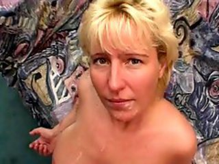 http%3A%2F%2Fxhamster.com%2Fmovies%2F2690413%2Fgerman_mature_gets_fisted_and_fucked.html