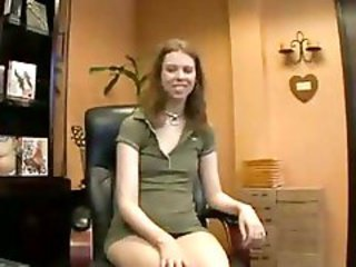http%3A%2F%2Fwww.sunporno.com%2Ftube%2Fvideos%2F52125%2Fkristine-office-interview.html