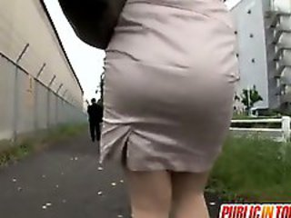 http%3A%2F%2Fwww.drtuber.com%2Fvideo%2F1216919%2Fteen-on-a-bus-gets-her-pantyhose-ripped-and-fucked-upskirt