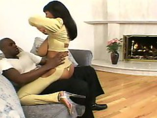 http%3A%2F%2Fxhamster.com%2Fmovies%2F2682857%2Fafrica_sexxx_levluv.html