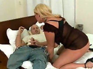 http%3A%2F%2Fxhamster.com%2Fmovies%2F2694854%2Fanal_milf_big_natural_breasts_7_5.html
