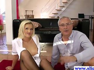 http%3A%2F%2Fwww.pornoxo.com%2Fvideos%2F1668962%2Feuro-gets-fucked-by-old-man.html