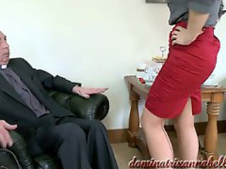http%3A%2F%2Fwww.tube8.com%2Ffetish%2Fmistress-annabelle-and-a-old-fuck%2F16323111%2F