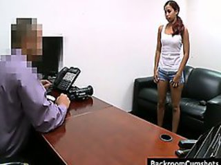 http%3A%2F%2Fwww.nuvid.com%2Fvideo%2F959128%2Famatuer-girl-fucking-in-backroom-office