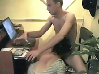 http%3A%2F%2Fxhamster.com%2Fmovies%2F313597%2Fromanian_real_homemade_part1.html