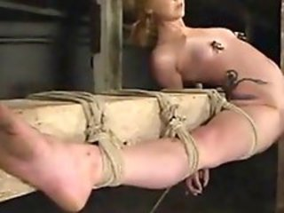 http%3A%2F%2Fxhamster.com%2Fmovies%2F2613869%2Fblonde_in_overextended_bondage.html