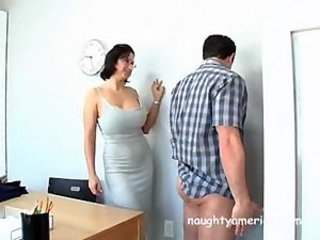 My first sex teacher cynthia pendragon 3