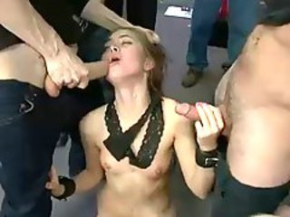 http%3A%2F%2Fxhamster.com%2Fmovies%2F2432182%2Fhumiliated_slut_xiii.html