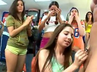 http%3A%2F%2Fwww.xhamster.com%2Fmovies%2F371779%2Fdorm_girls_crazy_party_4_of_4_.html