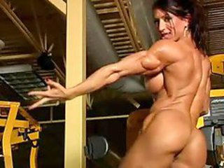http%3A%2F%2Fwww.tubewolf.com%2Fmovies%2Fincredibly-muscular-woman-in-gym-totally-nude%3Fpromoid%3DAlexZ