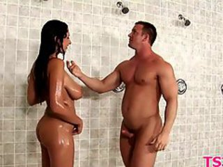 http%3A%2F%2Fwww.pornoxo.com%2Fvideos%2F392380%2Fbusty-brunette-nailed-in-a-shower.html