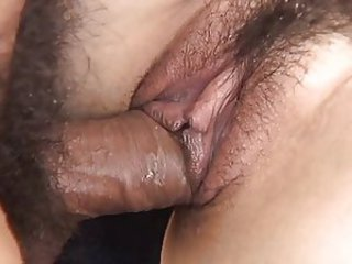 japanese whore blow and...2