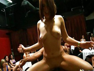 Groupsex Orgy Party Riding Teen