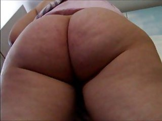 Arab Ass Mature