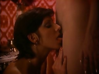 A Thousand and Duo Erotic Nights (1982)