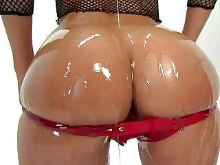 big wet asses vol 10 part 1