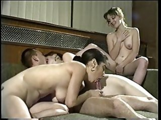 oldschool russian porn with hairy pussies