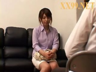 Japanese Wife sex trade part2