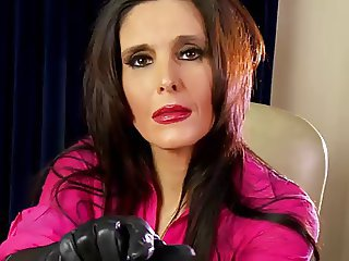 Mistress Wants A Man JOI... IT4