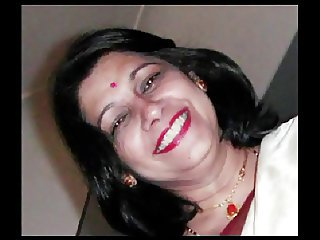 NRI Housewife Aunty sex