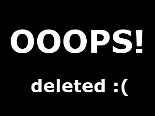 Mature Natural Pov