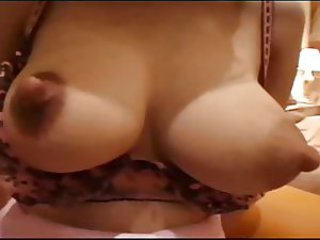 Japanese tits and nipples