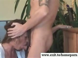 Blowjob Deepthroat Wife