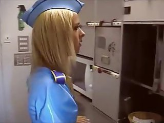 "Rubber Air Hostess"" target=""_blank"