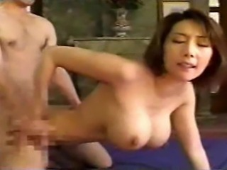 Asian Big Tits Doggystyle Hardcore