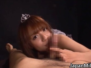 Amateur Asian Blowjob Japanese Pov Teen