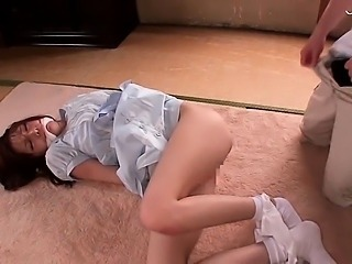 Asian Bondage Japanese Slave Teen