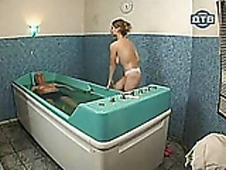 Funny video - hidden cam - Erotic sex video -