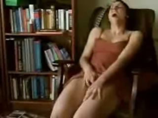 Amatér Domácí video Masturbace Orgasmus Teenagery