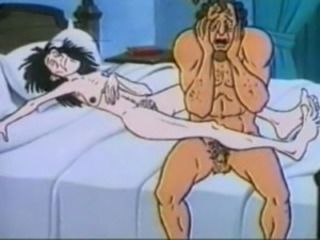 dirty little adult cartoons 03 02 free