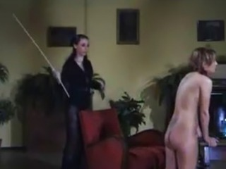 Elite Club 4 - Everlasting Spanking and Whipping
