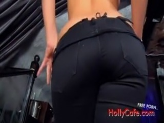 Anal in the club with beauty Amanda,Anal Sex Caucasian Blowjob Pornstar free