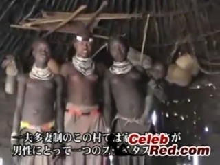 African Native Fuck Japanese Girl free