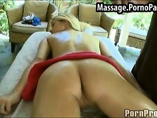 Teens pussy and asshole get exposed