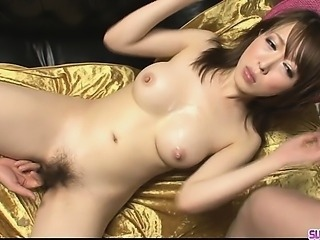 Asian Groupsex Hairy Teen