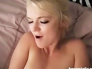 Replace This Toy in my ass With Your Hard Cock