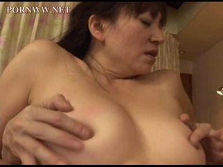 Asian Mature Nipples