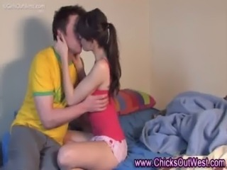 Real amateur australian couple  ... free