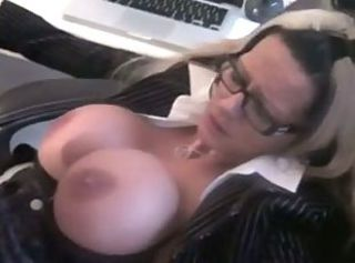 German amateur fucked realy concurring _: big boobs cream pie german