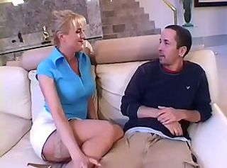 Horny Milf _: matures milfs old + young