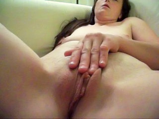 masturbating and cumming for xhamster freind