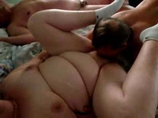 Amateur  Cuckold Homemade Licking Wife
